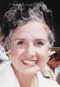 María Josefina Lozano  Navarro