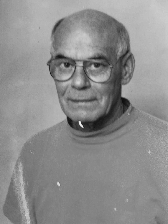 Don M.  Bonnell