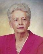 Mildred Kinder
