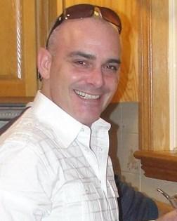 Francois Pagé