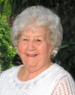 Gloria Gelpke