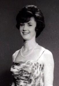 Brenda Sue  Schomburg