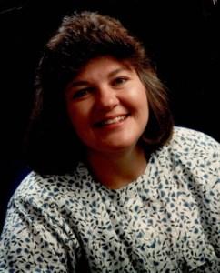 Debra Lynn  Morrison