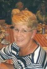 Glenda Olsson