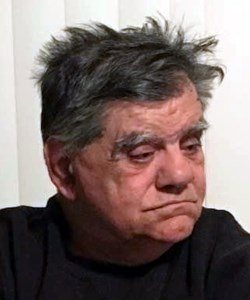 Salvatore  Piegaro