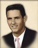 Gene Bassett