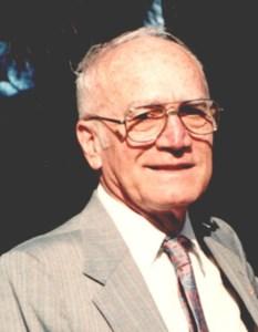 Lawrence Edward  Gardner