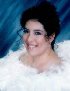 "Vanessa Leigh ""Bonnie""  Aregullin"