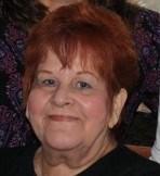 Mary Ellen  LaMaide