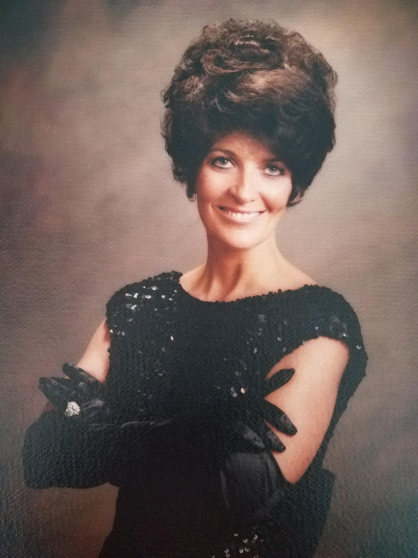 Diane Kay  NANNINI