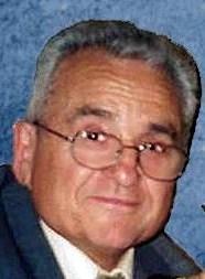 Joseph  Santonastaso