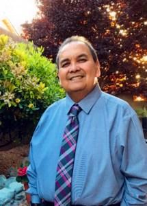 Dennis C.  Villar