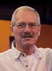 Norbert F.  Lehr