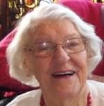 Phyllis Holton