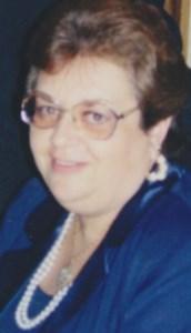 Gloria U.  Bonner