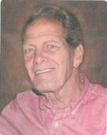 Charles Comolli