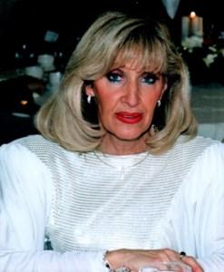Carla R.  Walenta