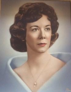 Ruth R.  Mozzillo
