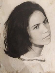 Maria Del Rosario  Ruiz