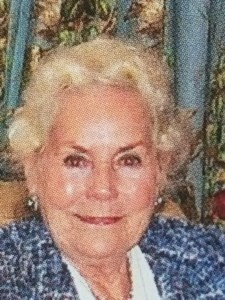 Maureen K.  O'Reilly