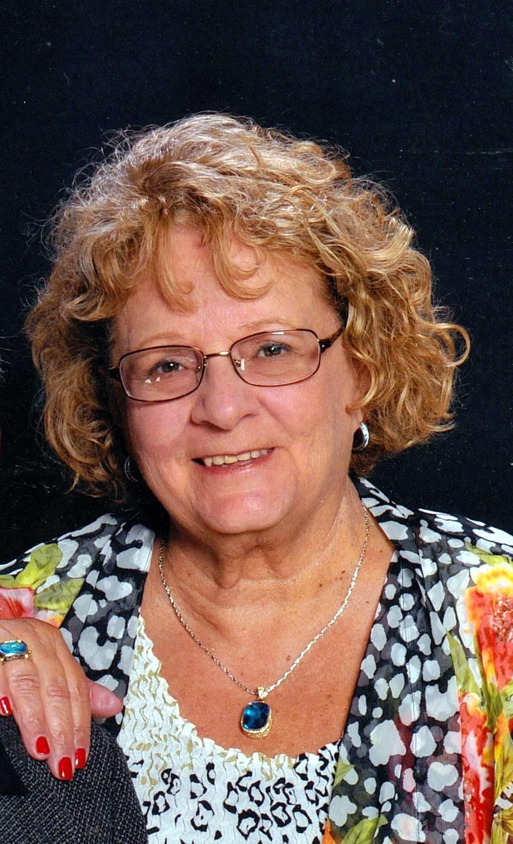 Marianne  Schlunt