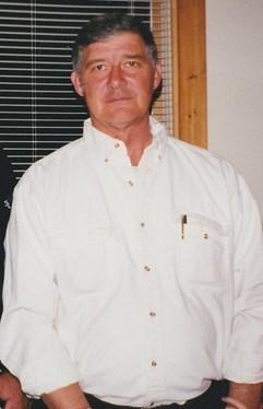 Lee Lawson