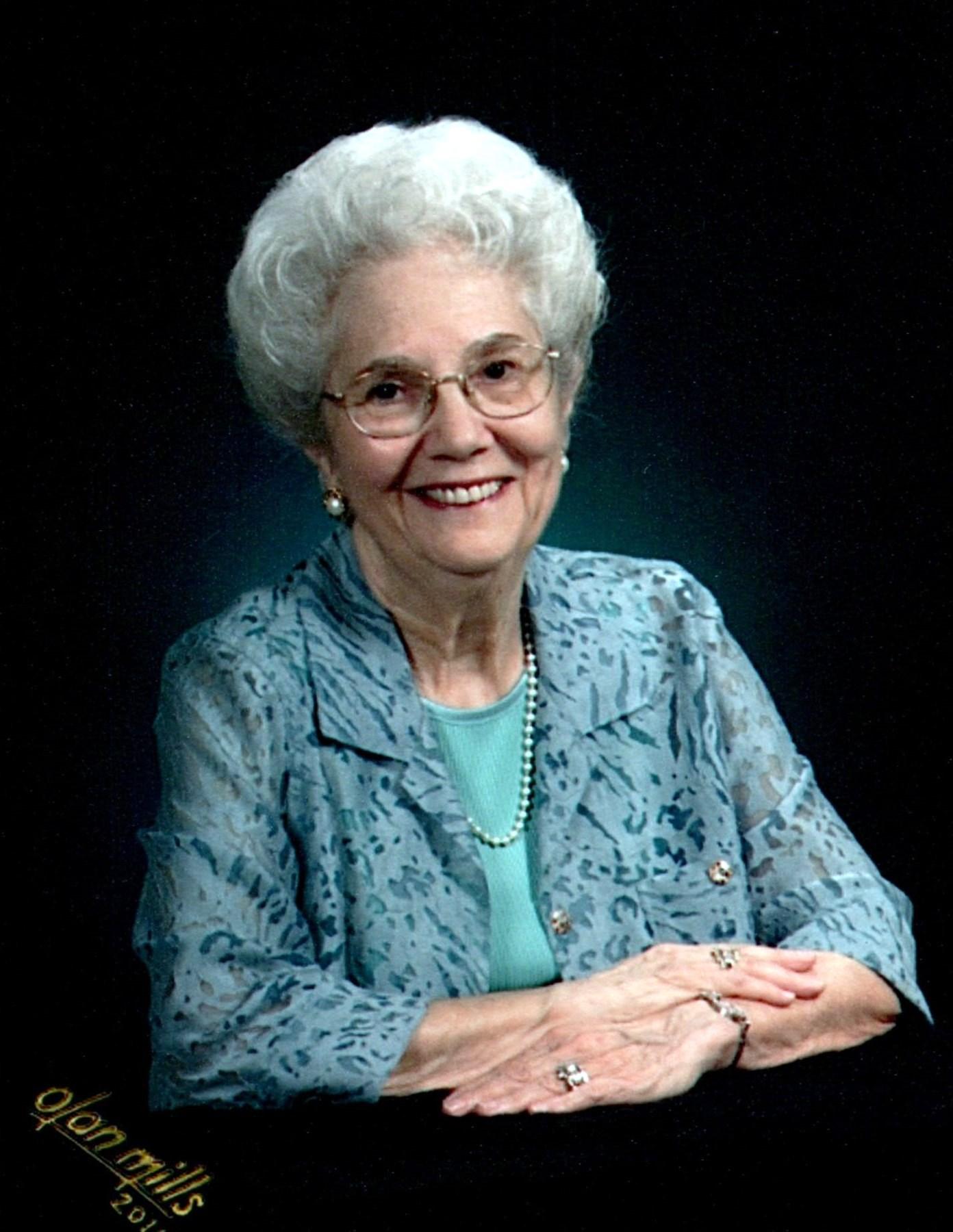 Barbara L.  Mello