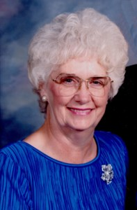 Carol Louise  Schulz
