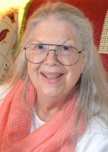 """Marjorie (Margie) """"Sunflower"""" Elinor  Frame Sargent"""