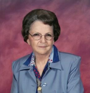 Barbara E.  Keneson