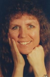 Debora Ruth   Hodges