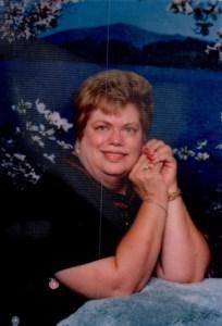 Bertha  Beirne