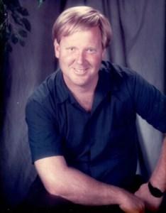 Mark Steven  Pomeranz