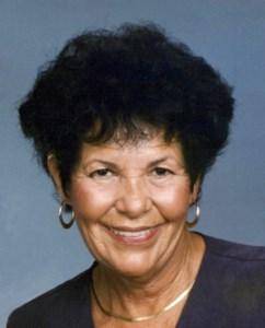 Claudia A.  Ziroli