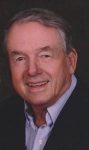 Richard W  Miller