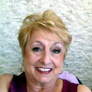 Barbara Elaine  Cotton