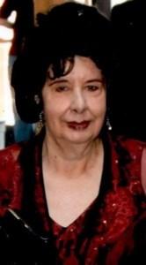 Frances E.  Hahn