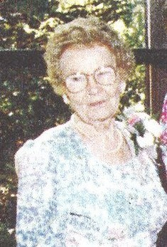 Mary Anderson Obituary Louisville Ky See more of alice anderson on facebook. dignity memorial