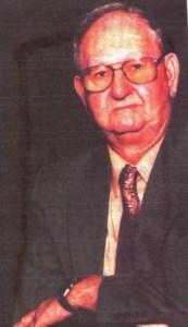 Morris  Pollard