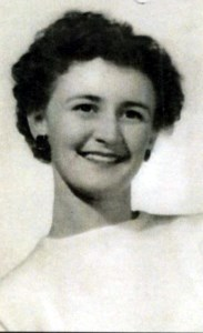 Beverly Jean  Brannon