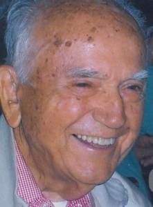 Ernest R.  Neely Jr.