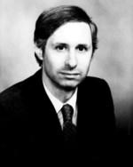 Ira Genberg