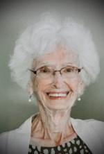 Margaret Bruner