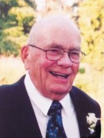 Herbert Longmuir
