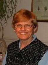 Louise A. Hardt