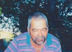 Braulio  Mendoza