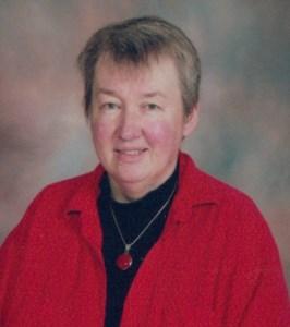 Diane M  Smith