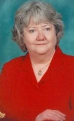 Sylvia Jones