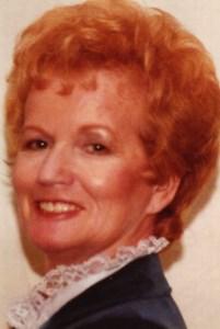 Bernice  Wallace