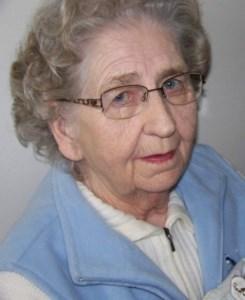 Dorleen  Orosy